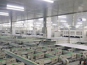 Open Solar Factory Cheaper? Solar Panel Production Line,Process Assembly Line,making and manufacturing machines with best price.